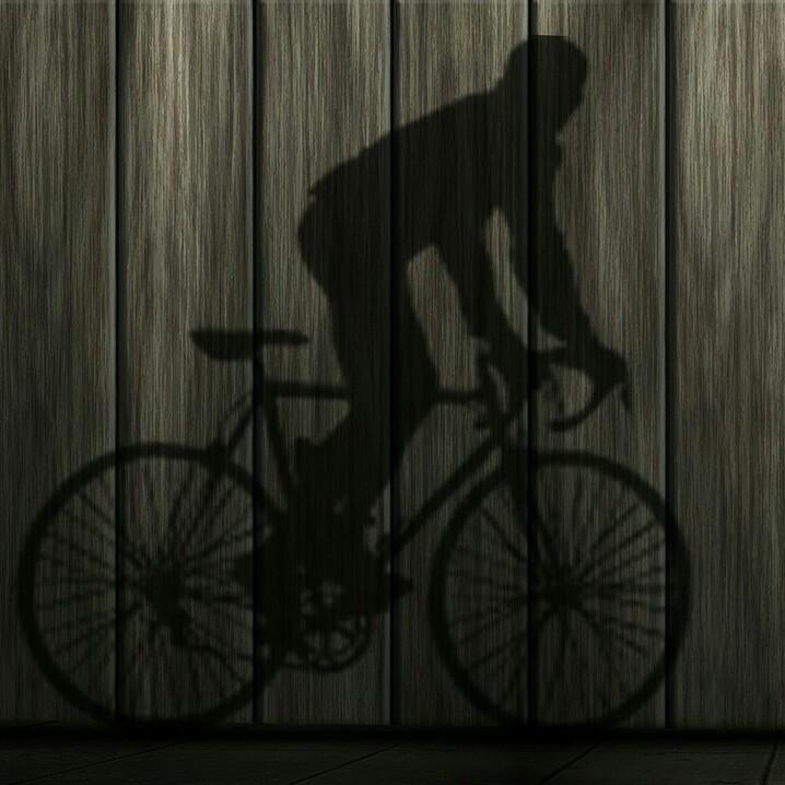 自転車保険・賠償自転車事故のため賠償責任保険に加入の勧め