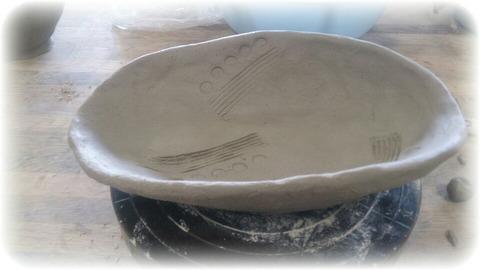 子供の泥遊びの効果は3つのポイント!春休みの陶芸体験お出かけ